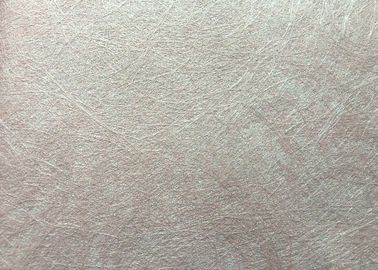 China Colorless Odorless Soft Board Sheets Healthy Without Any Harmful Substances distributor