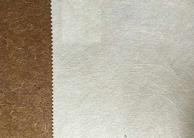 Natural Hemp Fiber Thick Fiberboard , Environmental - Protection Decorative Fiberboard